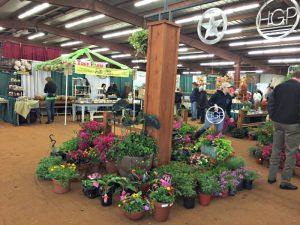 3.19.16 Garden Show .2