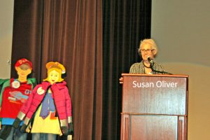 Susan Oliver - Luncheon-Fashion Show_edited-1