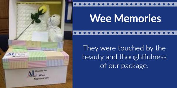 wee-mems
