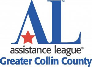 Assistance League Greater Collin County